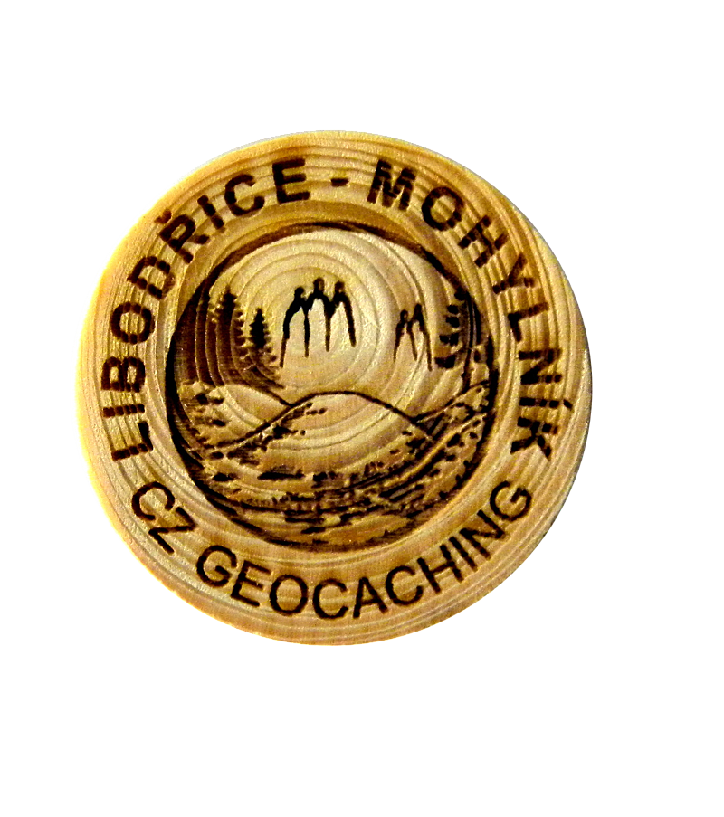 My%20a%20geocaching%2024.png