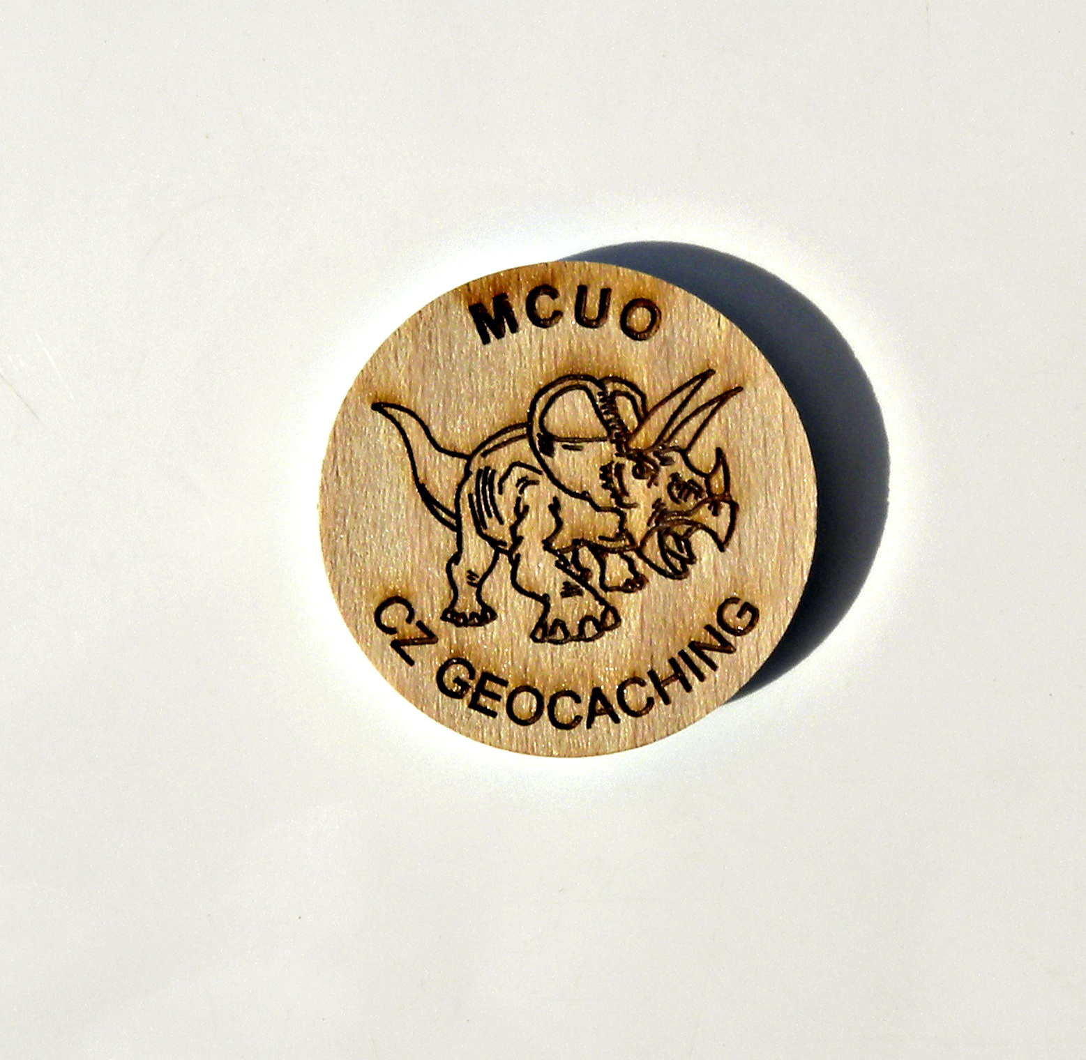 czech wood geocoin 70.JPG