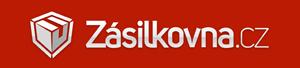 logo%20z%C3%A1silkovna.png