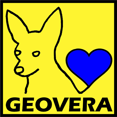 GEOVERA.CZ