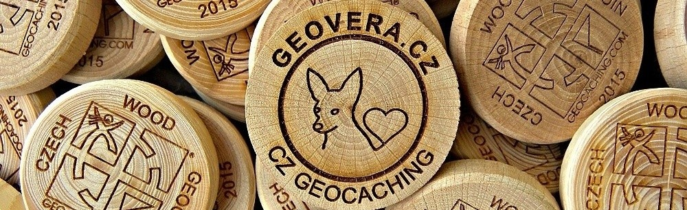 Geocaching-shop-a-CWG-vyroba